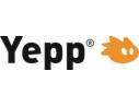 Manufacturer - Yepp