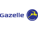 Manufacturer - Gazelle